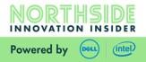 innovation insider logo